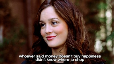 blair-waldorf-fashion-gossip-girl-leighton-meester-quotes-Favim.com-199690